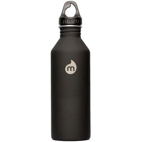 MIZU M8 Bottle 800 ml ST Black
